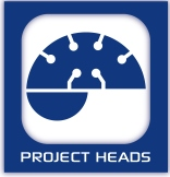 Web Sites Melbourne by Project Heads